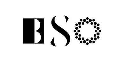 BSO Performs Mussorgsky, Shostakovich, Borodin
