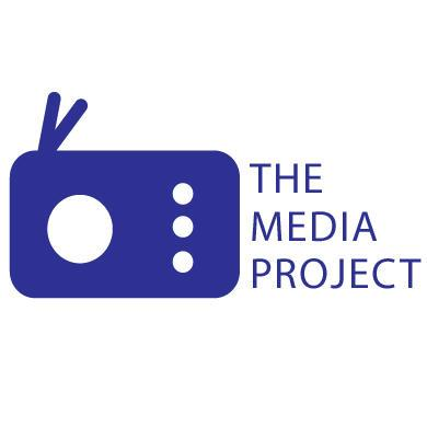 WAMC's The Media Project Live at The Linda: R