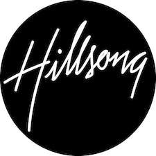 Hillsong España logo