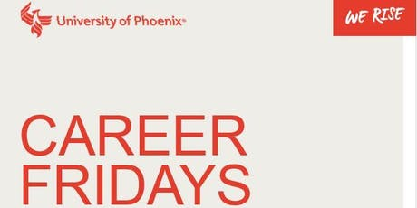 University Of Phoenix Detroit Events