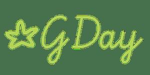 The Spirit of Girls: A Fundraiser for G Day
