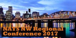 21st Century Voice Pedagogy - NATS NW Regional...