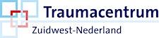 Traumacentrum Zuidwest-Nederland logo