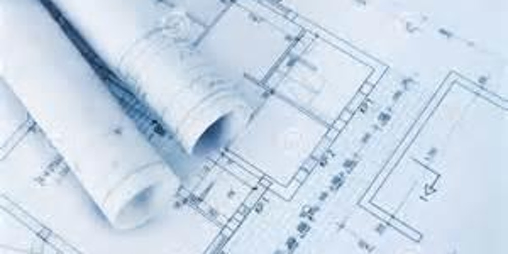 Reading and understanding construction drawings basic blueprint reading and understanding construction drawings basic blueprint reading registration fri sep 8 2017 at 730 am eventbrite malvernweather Images