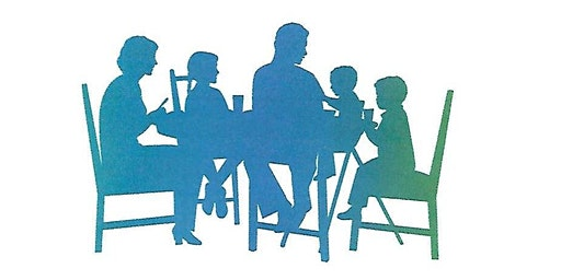DINING AND DIETING SUPPORT FOR FAMILIES with WEIGHT and HEALTH ISSUES
