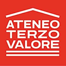 ATENEO TERZO VALORE Associazione di Promozione Sociale - Veneto logo