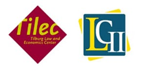 LCII -TILEC Conference: The Future of Open and...