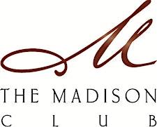 The Madison Club logo