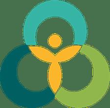 Thrive Communities of Massachusetts logo