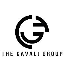 The Cavali Group logo