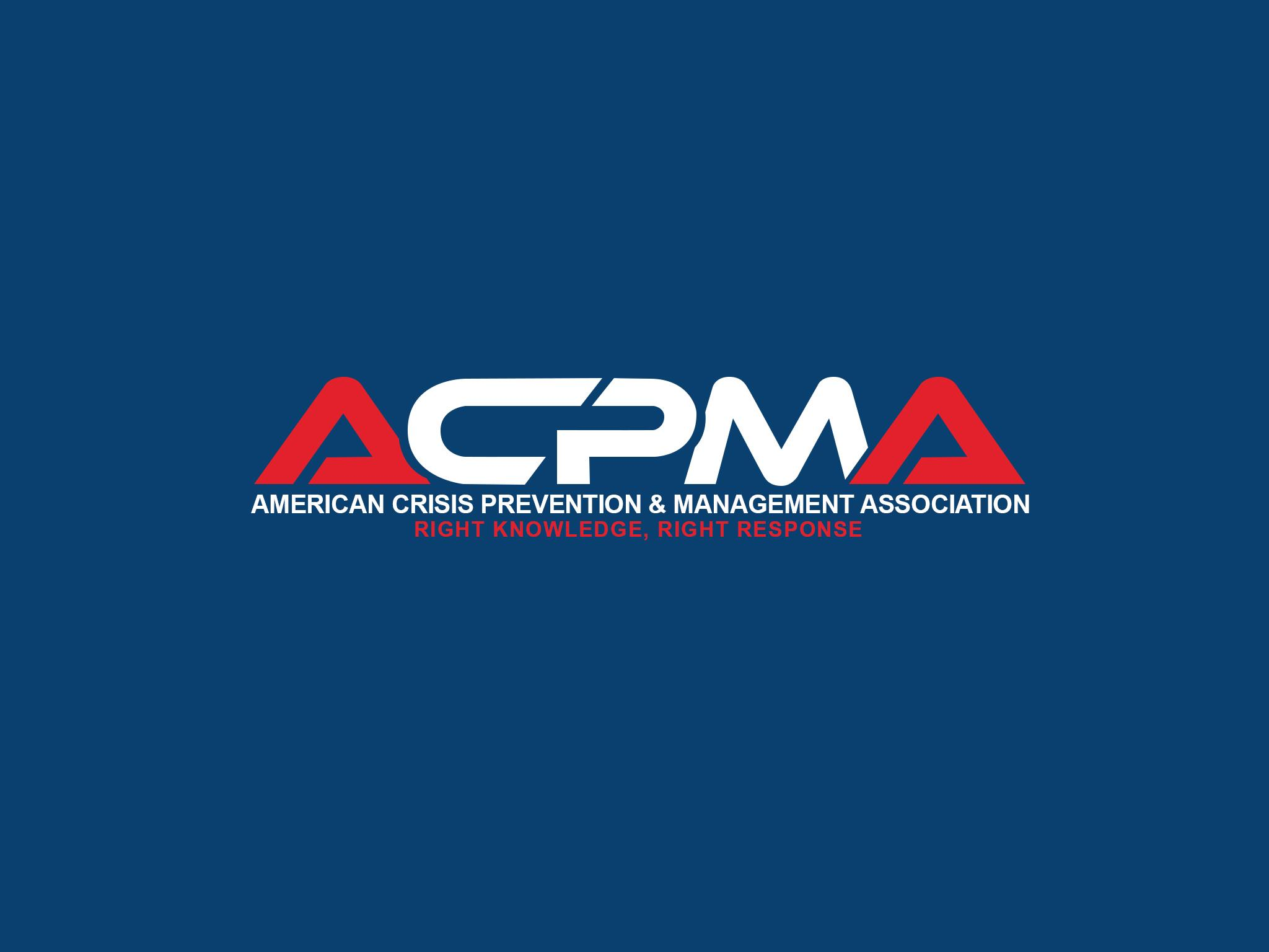 MAB Management of Assaultive Behavior Instructor Certification Class