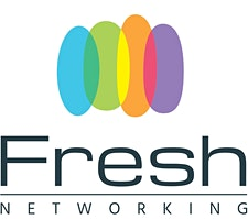 Fresh Networking logo