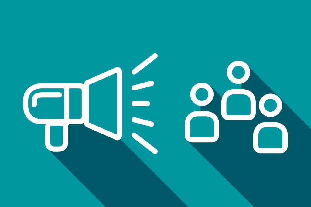 Bekannt ohne Budget III – Social Media Market