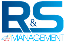 R&S Management logo