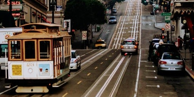 Mission Street Puzzles: Solve Puzzles Online, Discover SF's Local Delights