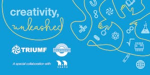 #discoverTHIS - Creativity, Unleashed