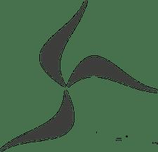 Altitec Academy logo