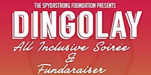 "Dingolay ""All Inclusive Soirée"""