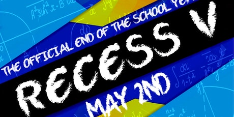 Delta epsilon psi fraternity inc alpha beta chapter events recess 5 the official end of the school year party tickets malvernweather Image collections