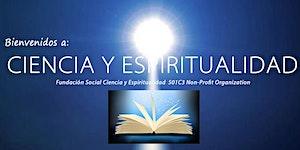 II Expo-Congreso Hispano Ciencia y Espiritualidad