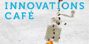 Innovations-Café: Clevere Preisgestaltung für Startups...