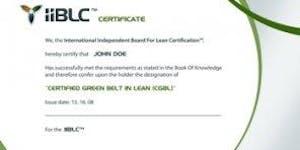 Webinar gratuito: presentazione corso Certificazione...