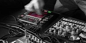Presentación de Korg DJ & Production Tools en la...