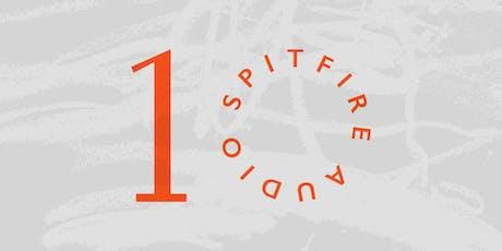 Spitfire Audio Events   Eventbrite