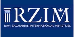 RZIM Canada Builders 2017