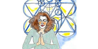 Kabbalah: Judaism as a Tool of Healing Shabbat