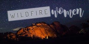 Wildfire Women 2017