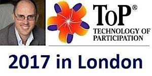 ToP Meetings That Work training - London