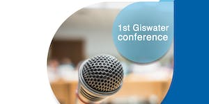 1st. Giswater Conference
