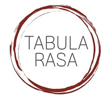 Tabula Rasa Wedding and Event Centre  logo