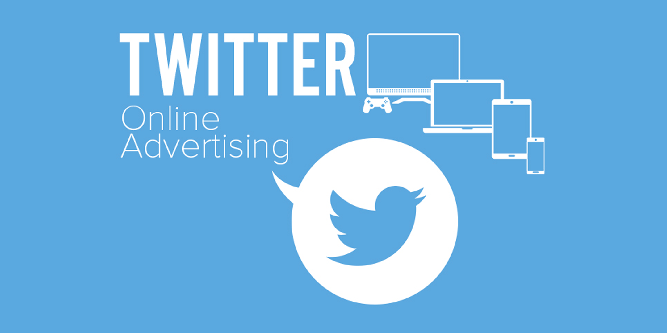 Intro to Twitter Advertising