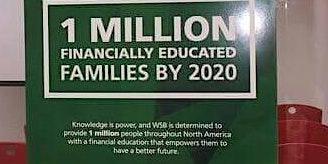 Financial Foundation Educational Program