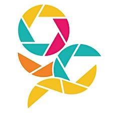 Associazione Ciclon logo