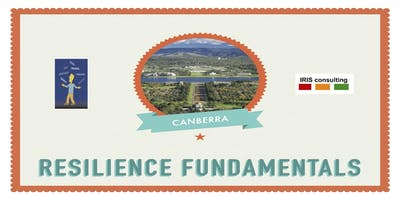 Resilience Fundamentals @ Canberra