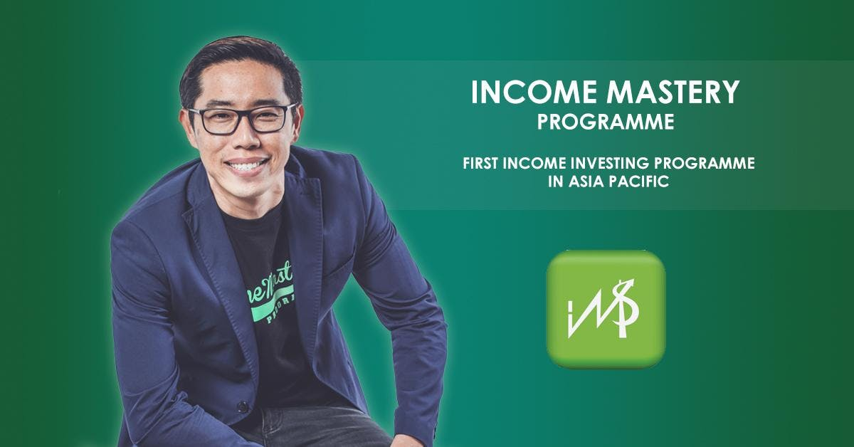 Options Investing: The simple & proven invest