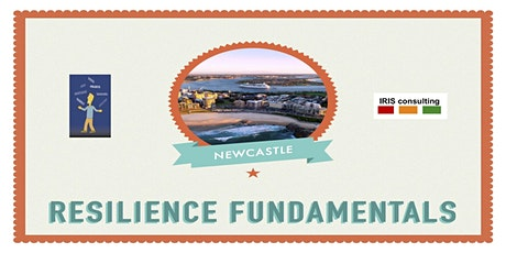 Resilience Fundamentals @ Newcastle tickets