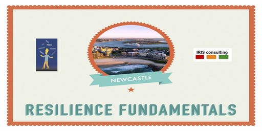 Resilience Fundamentals @ Newcastle