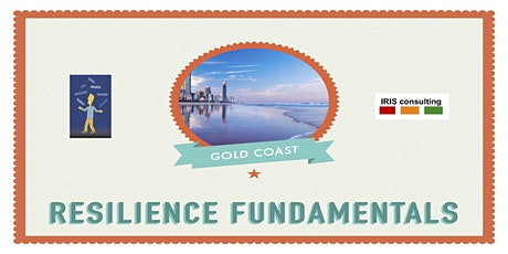 Resilience Fundamentals @ Gold Coast tickets