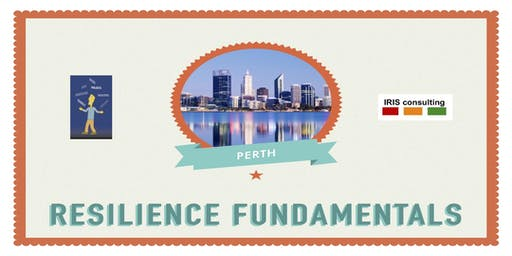 Resilience Fundamentals @ Perth