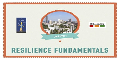 Resilience Fundamentals @ Darwin tickets