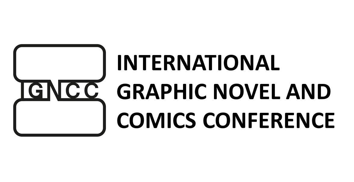 The Eighth International Graphic Novel and Co