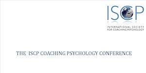 7th International Congress of Coaching Psychology 2017