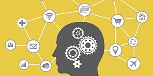Masterclass Mindfulness in Professionele Organisaties