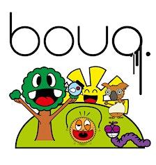 bouq. logo