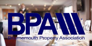 BPA Breakfast Seminar