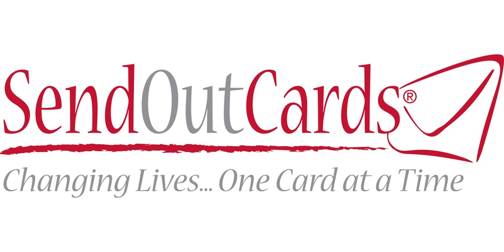 Send Out Cards - Understanding the SendOutCards Business Tickets ...